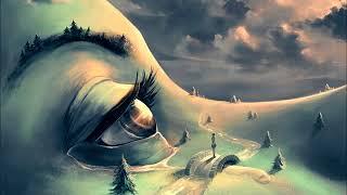 Avi Rosenfeld - Silent Cries