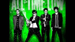 Return The Favor - All Time Low
