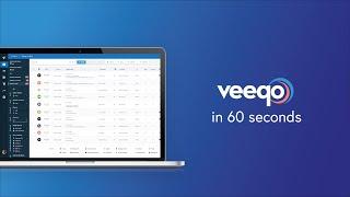 Veeqo-video