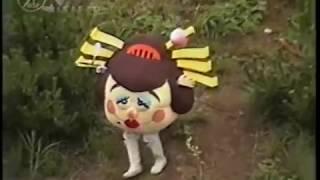 Takeshi's Castle - Staffel 2 - Folge 1 (DSF Fassung)