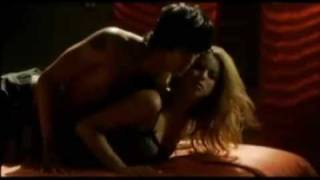 Shakira  Lo Hecho Esta Hecho[OFFICIAL MUSIC VIDEO] [HQ]