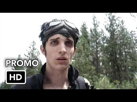 Z Nation 3.07 (Preview)