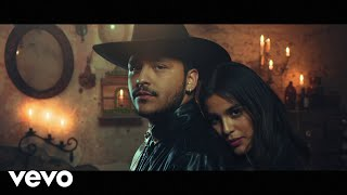 Music video by Christian Nodal performing Amor Tóxico. © 2020 Universal Music Mexico S.A. de C.V.  http://vevo.ly/ojYt7t