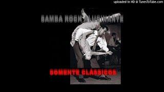 Fats Domino - Bye Baby, Bye Bye