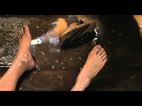 【ヌード画像】女優・樋口可南子が乳首丸出し全裸で黒人に抱かれてる…この濡れ場は黒歴史過ぎる… | 動ナビブログ ネオ