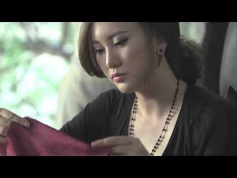 TVC Panasonic – Designer Kelly Bui [60s]