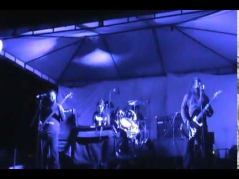 Borgia-concierto-Urcuquí-Imbabura-Ecuador-19-12-2015