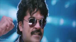 Locality Boys All star Mix-'Kadavul Irukan Kumaru'