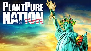 PlantPure Nation – The Official FREE YouTube Release