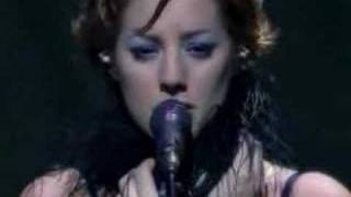 Sarah Mclachlan - I Love You
