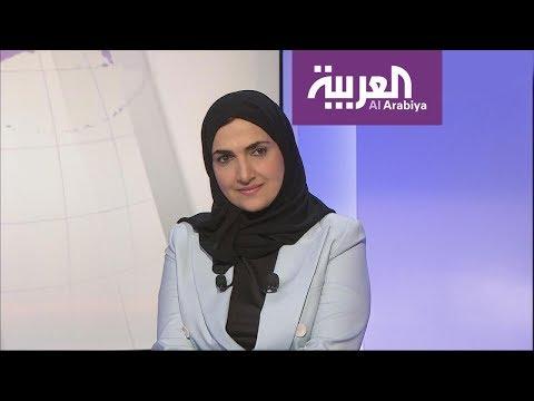 العرب اليوم - شاهد: ريم الكمالي تفوز بجائزة أفضل كتاب إماراتي برواية