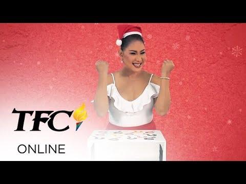 TFC Digital: Mystery Box with Matmat Centino
