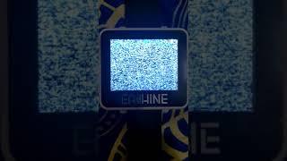 Eachine FPV watch issue