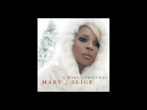 Mary J. Blige — Mary, Did You Know — Listen, watch, download and discover music for free at Last.fm