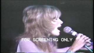 Fleetwood Mac - Rhiannon (1975) Largo, Maryland