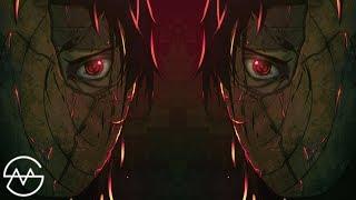 Naruto Shippuden - Loneliness (Kayou Remix)