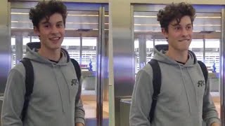 Shawn Mendes Cute And Funny Moments Part 1