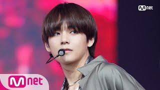 Gambar cover [BTS - Airplane pt.2] Comeback Stage | M COUNTDOWN 180531 EP.572
