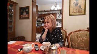 Дарья Донцова: Спокойно отпускаю мужа ночевать к подруге фото