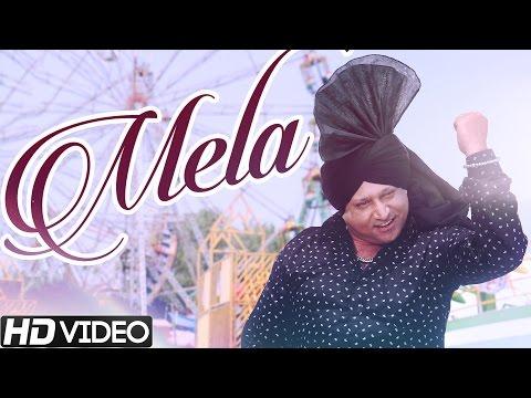 Mela  Taz Stereo Nation