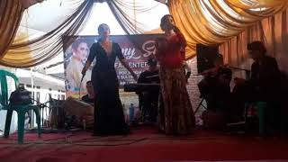 Download lagu Secawan Madu Kristina By Fanny Sabila Mp3