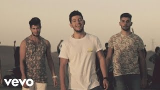 The5 - El Donia Shabab (Official Video)