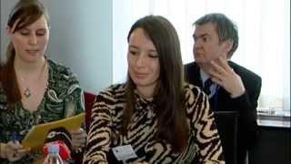 Psychiatry abused by Slovak politics?