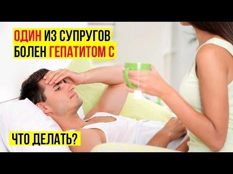 Острый гепатит b симптомы