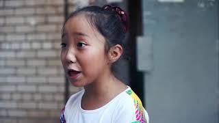 Kz film-Көршіге байланысты шаруа ( дело о соседе )