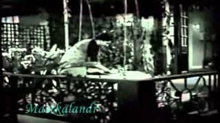 chanda re chhupe rehna Lajwanti1958_Asha   - YouTube
