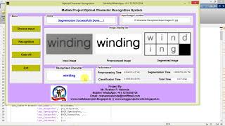 image processing matlab projects - Free video search site