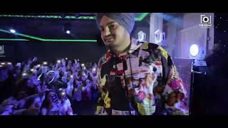 Sidhu Moose wala Live Show Calgary IIFull VideoII