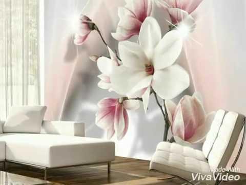 3D Duvar Kağıdı  3D Wallpaper 3D Fototapete  online Shop www.homecollectionlu.de