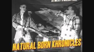 Charli Baltimore & Dutchie Man- Load 'Em Up (Bang Bang)