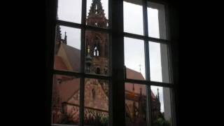 preview picture of video 'FREIBURG, 2009'