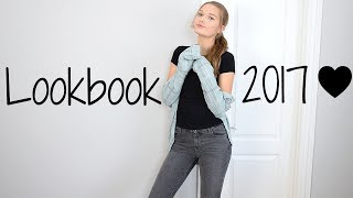 20+ Outfit Ideas For Back To School! Dress Code Friendly Lookbook