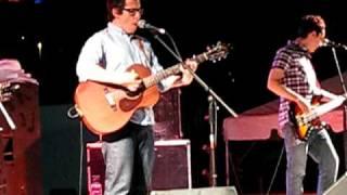 Josh Rouse- It's The Nighttime