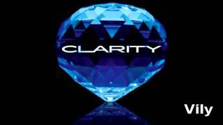 Video Clarity 2013 (Víly ukážka)