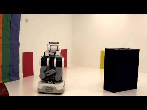 Dynamic Robot Autonomy with fNIRS-BRI