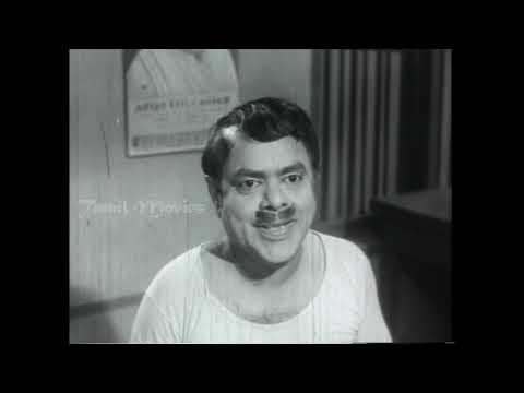 Varaprasadham Full Movie HD Part 6