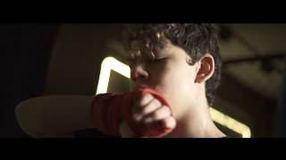 Alper Erozer   This Is Not Your Song (Official Video)