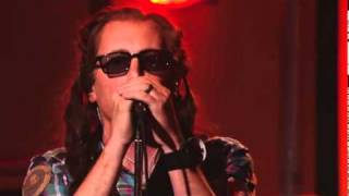 """Video thumbnail of """"A Perfect Circle -  Weak And Powerless [Live! ABC 2010]"""""""