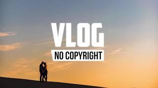 Niya - A Continuance (Vlog No Copyright Music)