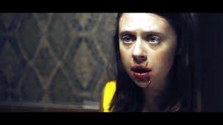 Сага о чудовище  Сумерки - русский трейлер \ фильмы 2018 \ триллер
