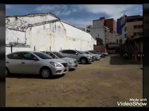 Lotes, Venta, Granada - $1.000.000.000