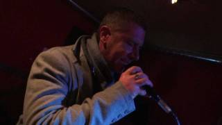 """George Michael TRIBUTE  """"Don"""