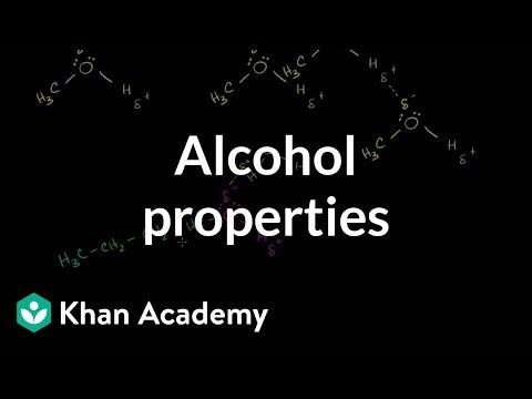 El alcoholismo y sus máses