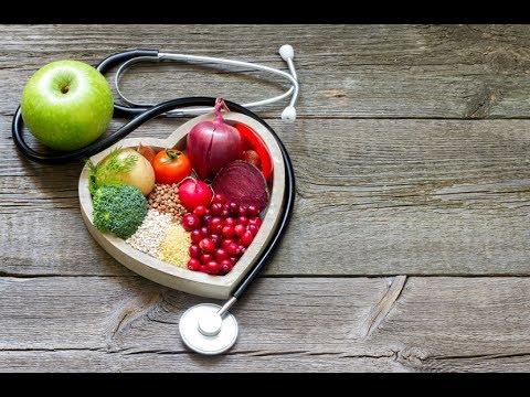 Măsurarea tensiunii arteriale superioare și inferioare, ceea ce înseamnă