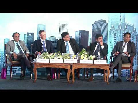 Opportunities in India-US Real Estate