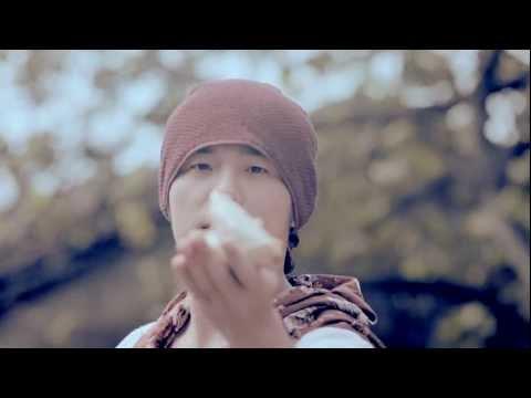 周杰倫 Jay Chou【療傷燒肉粽 Healing Rice Dumpling】Official MV